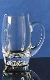 krg-051-400_regal-crystal-beer-tankard.jpg