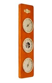 l31n1o-1_cobb-and-co-clocks.jpg