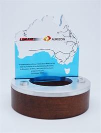 loram-dt1_custom-loram-deal-toy-tombstone.jpg