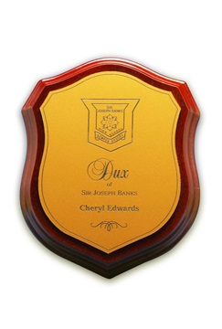 ls6-l_crest-shield-awards.jpg