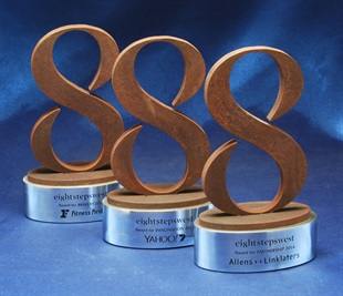 m-rust_custom-designed-trophies-bespoke-awar-2.jpg
