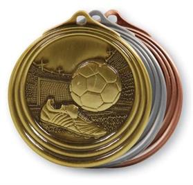m6170_SoccerMedal.jpg
