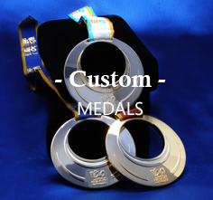 main_home_page_links_custom_medals.png