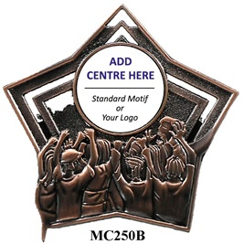 mc250ghighres_Medallion.jpg
