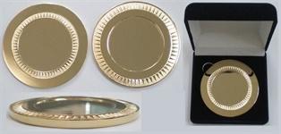 md016g_twenty20_medal.jpg