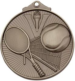 md918g_tennismedals.jpg