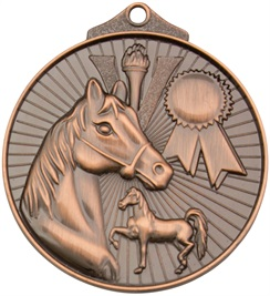 md935b_horsemedals.jpg