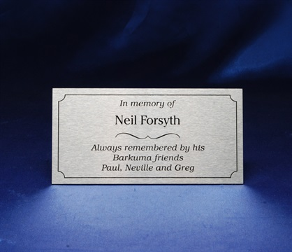 memorial-plaque-stainless-steel-engraving.jpg