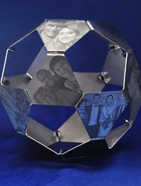 metal-soccer-ball_halftone-engraved-metal-so-2.jpg