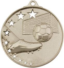 mh904g_soccermedals.jpg