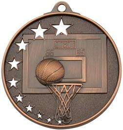 mh907g_basketballmedals.jpg