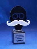 movember-trophy_acrylic-trophy.jpg