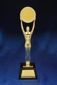 mt3188-g_1-champion-metal-sculpture-trophy.jpg