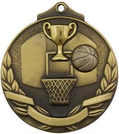 mt907g_basketballmedals.jpg
