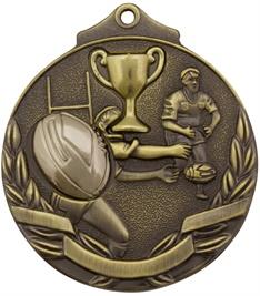 mt913g_rugbymedals.jpg