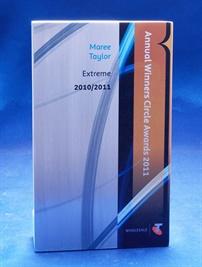 mtb1-200_1_metal-trophy.jpg
