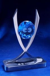 mtd1_metal-trophy.diamond.jpg
