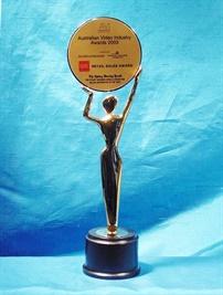 mts1_1-metal-trophy-copy.jpg