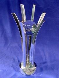 mtv1_1-metal-trophy1.jpg
