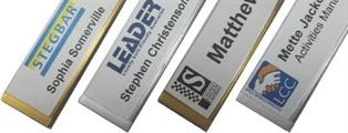 nb-tcb_re-usable-name-badge.jpg