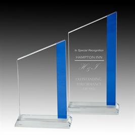 oa-bp20_discount-crystal-trophies.jpg