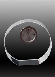 oc-cl05n_discount-crystal-clocks.jpg