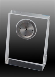 oc-cl10n_discount-crystal-clocks.jpg