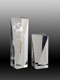 occ-et13_discount-crystal-trophies.jpg