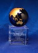 occ-gb19_gold-blue-crystal-world-globe-award.jpg