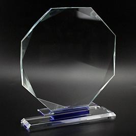 ocq-a2l_discount-crystal-trophies.jpg