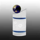 ocq-tow_discount-crystal-trophies.jpg