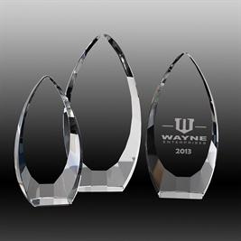 ocq-va16_discount-crystal-trophies.jpg