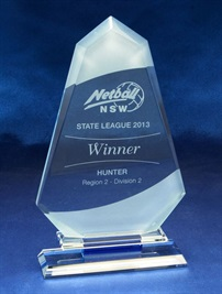oe039_crystal-trophy-netball-nsw.jpg