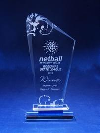oe040_crystal-trophy-netball-nsw-2015.jpg