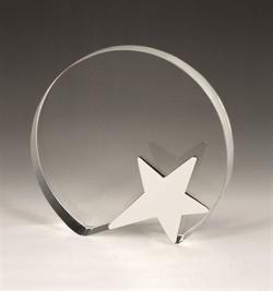 oe044_crystal-trophy.jpg
