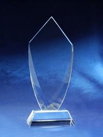 oe045_crystal-trophies.jpg