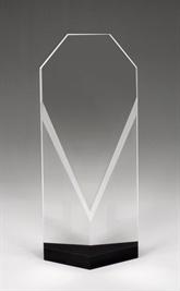 oe048_crystal-trophy.jpg