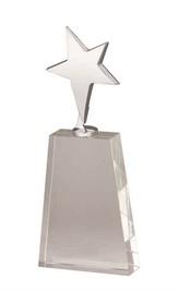 oe055_crystal-trophy.jpg