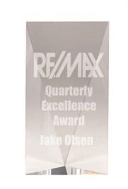 oeo54_discount-crystal-trophies.jpg