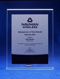 pac1_acrylic-plaque-navman.jpg