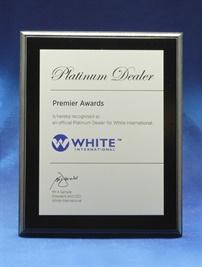 pas1-bk_platinum-award-plaque-black-timber.jpg