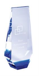 pb04_crystal-trophy.jpg
