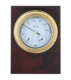 pbar02m-1_cobb-and-co-clocks.jpg