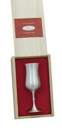 pg-tf1b_pewter-goblet-tulip-1.jpg