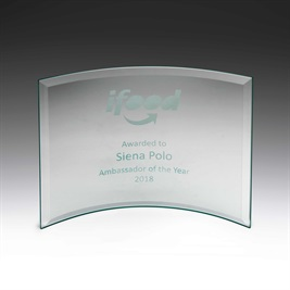 pg140_discount-glass-trophies.jpg