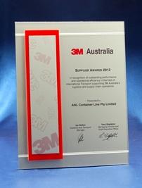 pla1_award-plaque-3m.jpg