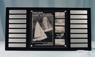 pp7_perpetual-trophy-sydney38-regatta.jpg