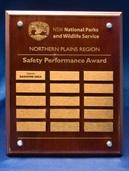 ppa11_perpetual-award.jpg