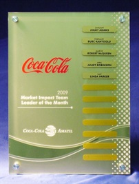 ppl4g_perpetual-coca-cola-copy.jpg