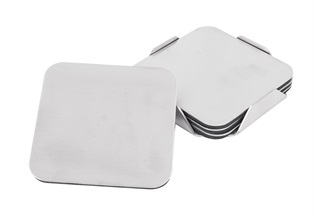 ps054a_stainless-steel-coasters.jpg